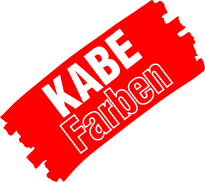 KABEFARBEN.cz