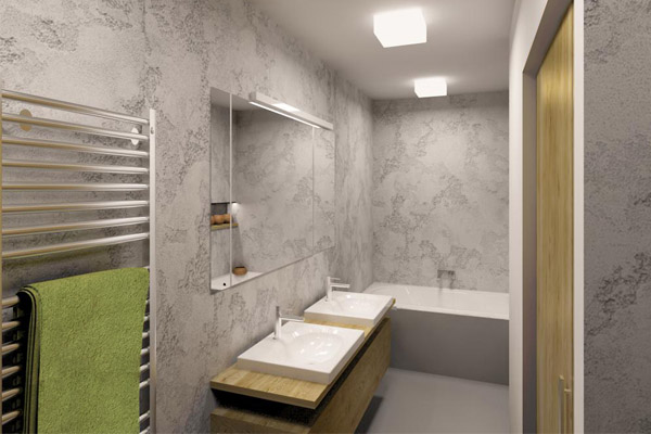 betonova sterka do koupelny 1