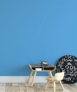 omyvatelná barva odstín OTTO mořská